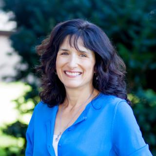 Paula (Howard) Hensley, MD