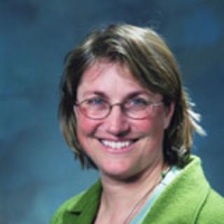 Sheryl Wissman, MD