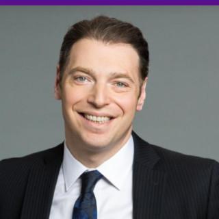 Bradley Schwack, MD