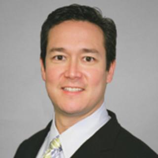 Kenneth Johnson, MD