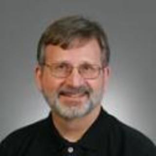 Nicholas Szilagye, MD