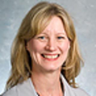 Julie Gilbertson, DO