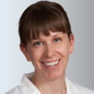 Rebecca Sell, MD