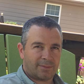 Scott Arnold, MD