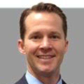 Kevin Schmidt, MD