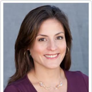 Liana Vesga, MD