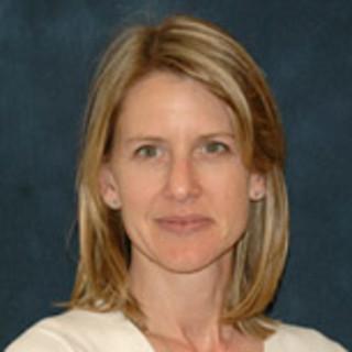 Kristine Ahern, MD