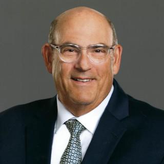 Steven Seligman, MD