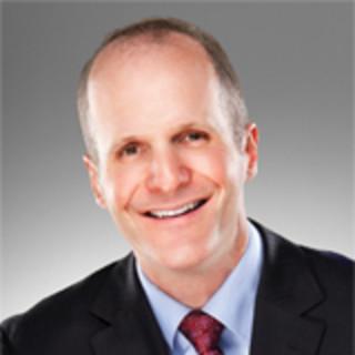 Geoffrey Haft, MD