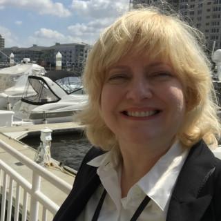 Carolyn Drazinic, MD