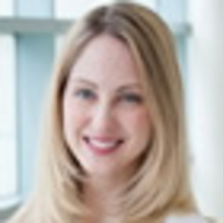Stephanie Savory, MD