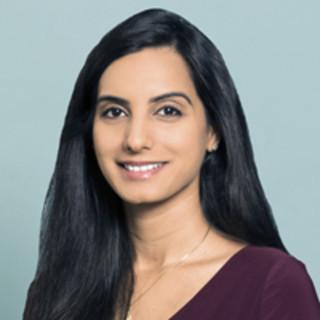Anasuya Brahmamdam, MD