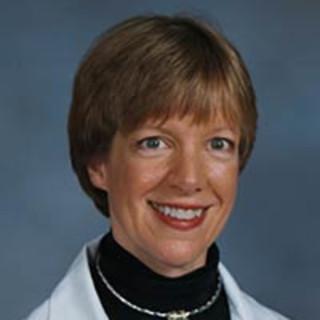 Teresa Gevedon, MD