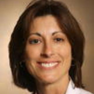 Lisa Mendes, MD