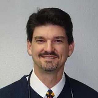 David Arends, PA