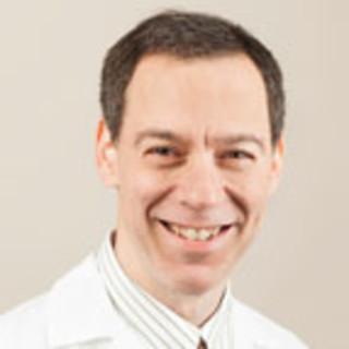 Edward Croen, MD