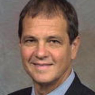Jeffrey Buncher, MD