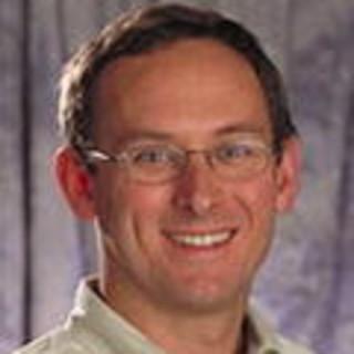David Dungan, MD