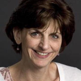 Christine Melgar, MD