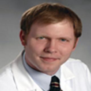 Craig Hileman, MD