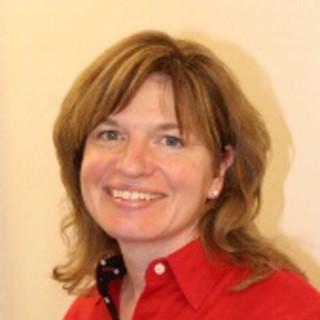 Suzanne Piotrowski, MD