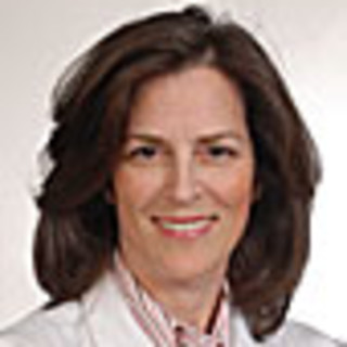 Emily Averbook, MD