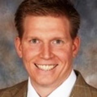 Jeffrey Manning, MD