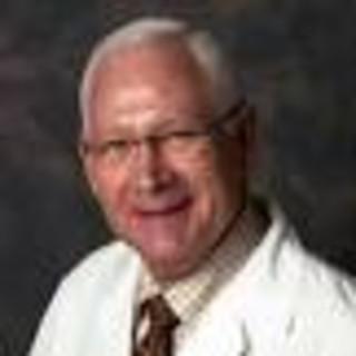 Warren Widmann, MD