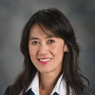Tam Huynh, MD
