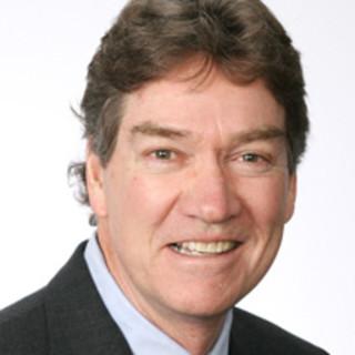 Garrett Bayrd, MD