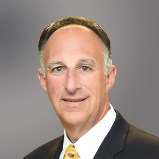 Jeffrey Haberman, MD