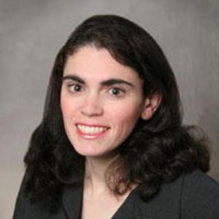 Kathleen Flynn, MD