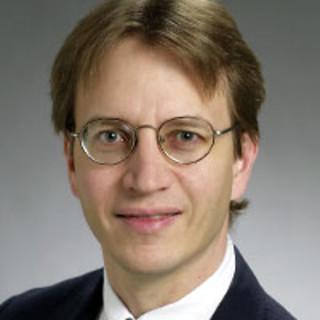 Michael Uhing, MD
