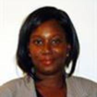 Chinyere Anyaogu, MD