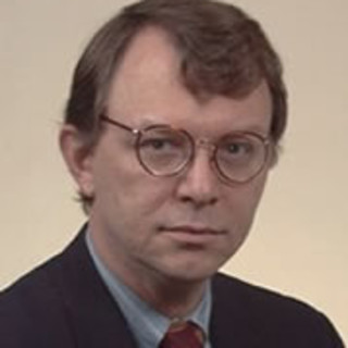 Walter Limehouse Jr., MD