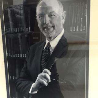 Martin Bier, MD