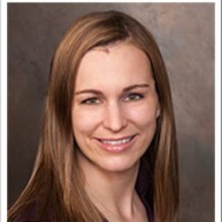 Anna (Moeller) Gretzinger, PA