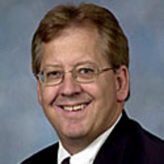 Todd Igel, MD