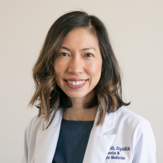 Cherie Chu, MD