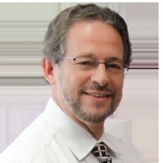 Ronald Feinberg, MD