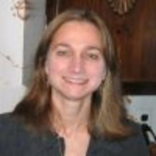 Jeanine Huysman, MD