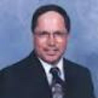 Mark Ireland, DO