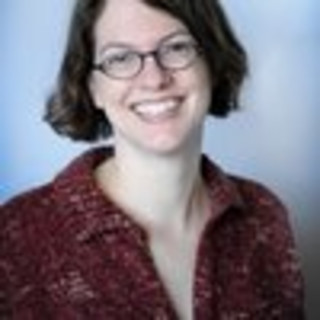Colleen Begley, MD