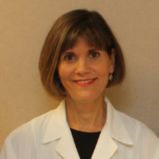 Jennifer Goldwasser, MD