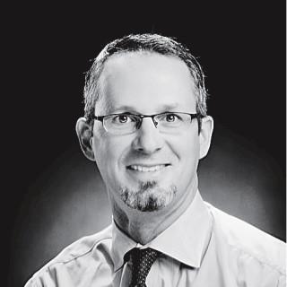 Anthony Doerr, MD