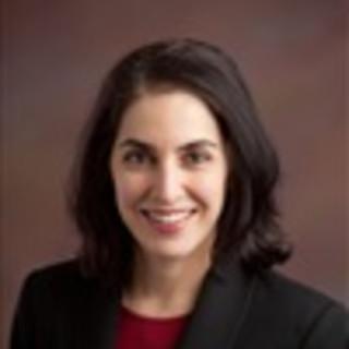 Mitra Ehsan, MD