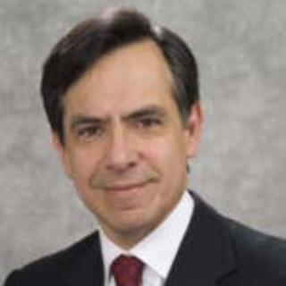 Jose Guillem, MD
