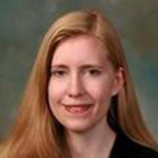 Kristi Robson, MD