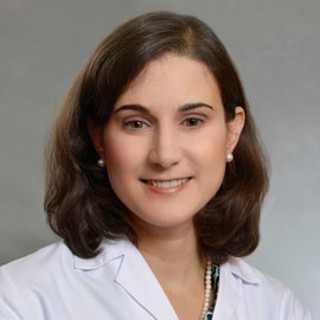 Suzanne Boyle, MD