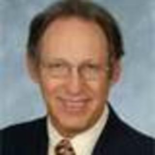 Jeffrey Weiss, MD